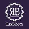 RayBloom